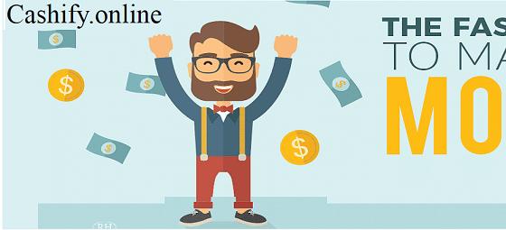 What is Startweeklyjob.com Is Startweeklyjob Scam or Legit Is Startweeklyjob Real or Fake Startweeklyjob Review,Startweeklyjob