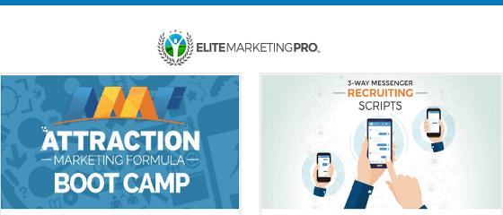 What is Elitemarketingpro.com What is Elite Marketing Pro Is Elite Marketing Pro Scam or Legit Is Elite Marketing Pro Real or Fake Elite Marketing Pro Review, Elite Marketing Pro