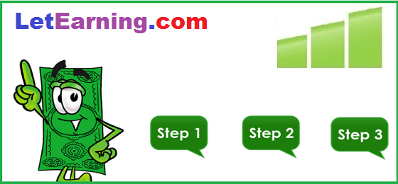 What is LetEarning.com Is LetEarning Scam or Legit Is LetEarning Real or Fake LetEarning Review, LetEarning
