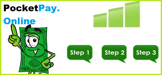 What is Pocketpay.online What is Pocketpay Is Pocketpay Scam or Legit Is Pocketpay Real or Fake Pocketpay Review, Pocketpay