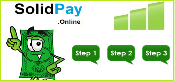 What is Solidpay.online Is Solidpay Scam or Legit Is Solidpay Real or Fake Solidpay Review, Solidpay