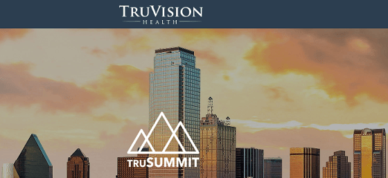 What is Truvisionhealth.com Is Truvisionhealth Scam or Legit Is Truvisionhealth Real or Fake Truvisionhealth Review, Truvisionhealth