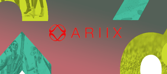 Is Ariix a Scam Company working under Pyramid Scheme or not