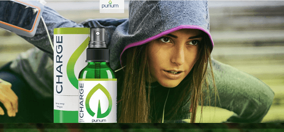 Is Purium a Scam Or a Health Product MLM Company!!