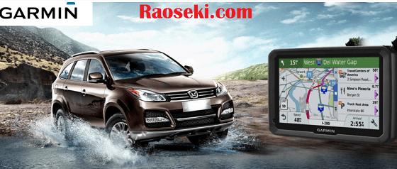 Is Raoseki a Scam An e-commerce site with a hidden agenda!!