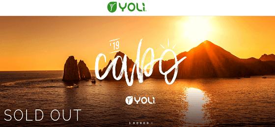 Is Yoli a Scam Learn more with our research!!