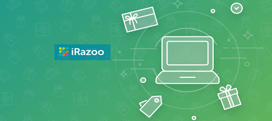 Is iRazoo A Scam An Reward site where you can earn