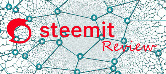 What is Steemit.com Is Steemit Scam or Legit Is Steemit Real or Fake Steemit Review, Steemit