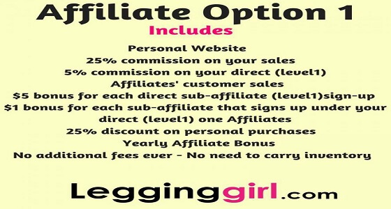 legging girl affiliate option 1