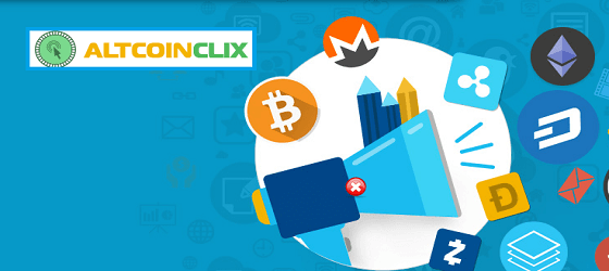 What is Altcoinclix.com Is Altcoinclix Scam or Legit