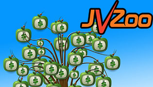 jvzoo review