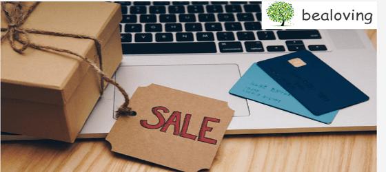 Bealoving.com is a fake Online shopping Store.
