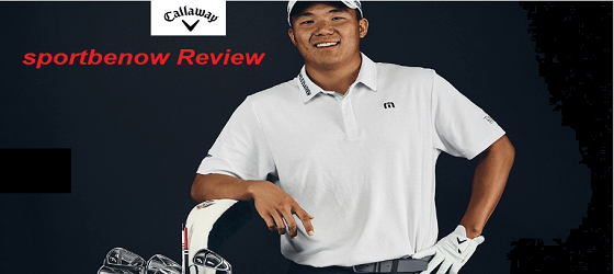Sportbenow.com Scam Alert! A Fake Online Store related to golf items!