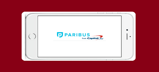 Paribus.co Review Is Paribus.co a Scam app