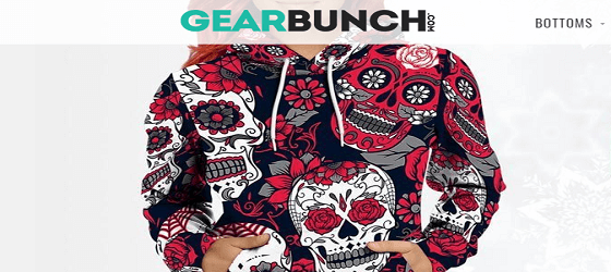 Gearbunch.com review Is Gearbunch a Legit Shopping Store