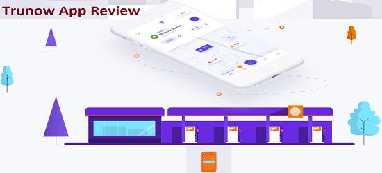 Trunow App Review Is Trunow App Scam or Legit
