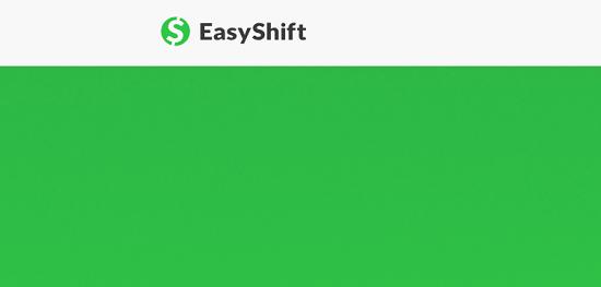 EasyShift App Review Is EasyShift App Scam or Legit