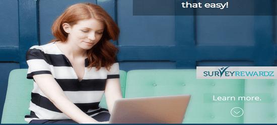 SurveyRewardz Review Unveiling 'SurveyRewardz', Can surveys actually pay you
