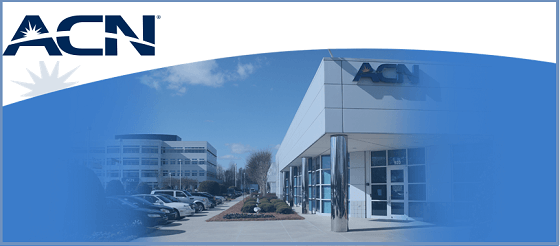 Is ACN a Scam, ACN Review