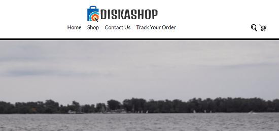 Diskashop.com Review – Scam or Legit?