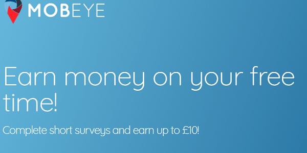 Is Mobeye App Scam or Real?