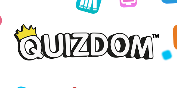 Warn to earn by answering quizzes?Quizdom Review