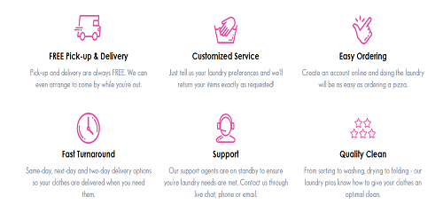 Can doing Laundry fetch online money? Laundry Care Review